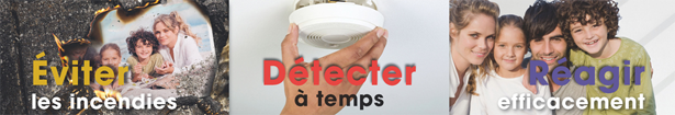 Prevention-incendie