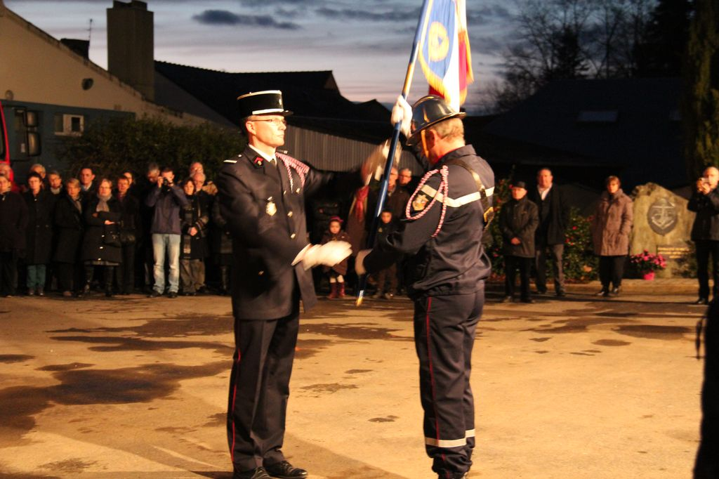 passation commandement le faou 30 11 2012 30