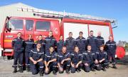 Formation_equipiers_divers_Melgven__25-28102016_Arnaud_Le_Noc.jpeg
