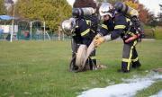 Formation_equipiers_divers_Melgven__25-28102016_Arnaud_Le_Noc_39.jpeg