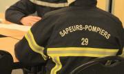 evaluation_FISPV_chateaulin_23_02_2013_12.jpg