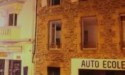 Feu_immeuble_Brest_19092014_Bertrand_Le_Turquais_10.jpg