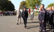 Passation_commandement_Saint_Thegonnec_12092014_Anne_Le_Bec_04.jpg