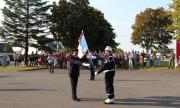 Passation_commandement_Saint_Thegonnec_12092014_Anne_Le_Bec_08.jpg