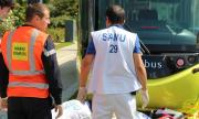 accident_tramway-19_juin_2012_03.jpg