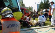 accident_tramway-19_juin_2012_04.jpg