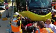accident_tramway-19_juin_2012_07.jpg