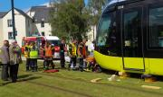 accident_tramway-19_juin_2012_08.jpg
