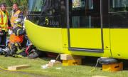accident_tramway-19_juin_2012_09.jpg