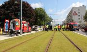accident_tramway-19_juin_2012_12.jpg