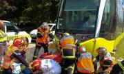 accident_tramway-19_juin_2012_13.jpg
