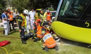 accident_tramway-19_juin_2012_14.jpg