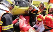 accident_tramway-19_juin_2012_17.jpg