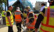accident_tramway-19_juin_2012_18.jpg