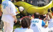 accident_tramway-19_juin_2012_23.jpg