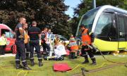 accident_tramway-19_juin_2012_24.jpg