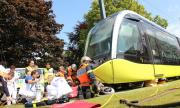 accident_tramway-19_juin_2012_25.jpg