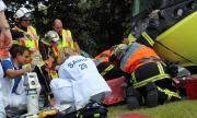 accident_tramway-19_juin_2012_26.jpg