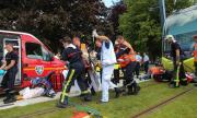 accident_tramway-19_juin_2012_31.jpg