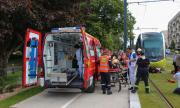 accident_tramway-19_juin_2012_32.jpg
