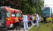 accident_tramway-19_juin_2012_33.jpg