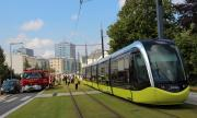 accident_tramway-19_juin_2012_35.jpg