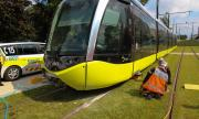 accident_tramway-19_juin_2012_40.jpg