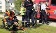 accident_tramway-19_juin_2012_41.jpg