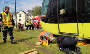 accident_tramway-19_juin_2012_42.jpg