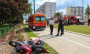 accident_tramway-19_juin_2012_43.jpg