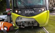 accident_tramway-19_juin_2012_44.jpg