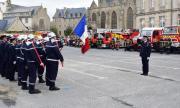 Congres_UDSP_Saint-Pol-de-Leon_18102015_Lionel_Ladan_05.jpg