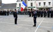 Congres_UDSP_Saint-Pol-de-Leon_18102015_Lionel_Ladan_08.jpg