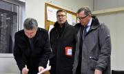 Exerciceconvention_ERDF_Guipavas_05022015_Philippe_Plougonven_32.JPG