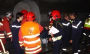 exercice_plan_orsec-tunnel_surcouf_brest-20_juin_2012_43.jpg