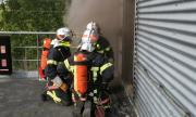 feu_d'usine-bannalec-22_juin_2012_03.jpg