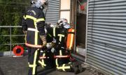 feu_d'usine-bannalec-22_juin_2012_04.jpg