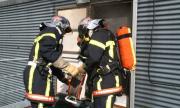 feu_d'usine-bannalec-22_juin_2012_05.jpg