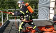 feu_d'usine-bannalec-22_juin_2012_06.jpg