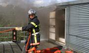 feu_d'usine-bannalec-22_juin_2012_07.jpg