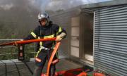 feu_d'usine-bannalec-22_juin_2012_08.jpg