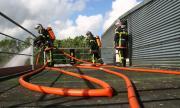 feu_d'usine-bannalec-22_juin_2012_10.jpg