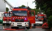 feu_d'usine-bannalec-22_juin_2012_13.jpg