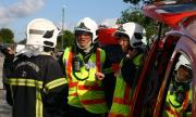feu_d'usine-bannalec-22_juin_2012_15.jpg