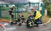 feu_industriel_plabennec_14_aout_2012_35.jpg