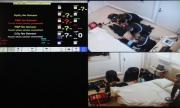 Formation_ISP_CESIM_Brest_19_02_2013_14.jpg