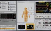 Formation_ISP_CESIM_Brest_19_02_2013_17.jpg