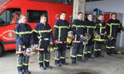 formation_initiale_Chateauneuf_du_Faou_15032014_Guenole_Rouat_03.jpg