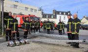 formation_initiale_Chateauneuf_du_Faou_15032014_Guenole_Rouat_04.jpg