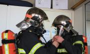 formation_initiale_Chateauneuf_du_Faou_15032014_Guenole_Rouat_05.jpg